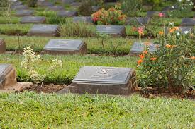 flat grave markers grave marker buying guide top 3 options to consider mcgee