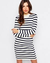 save on selected women dresses sale at the selected store save up