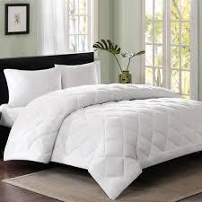 Duvet Insert Twin Better Homes And Gardens Microfiber Bedding Comforter Insert