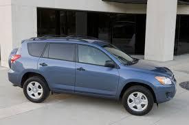 2007 toyota tundra recall list 2 million toyota scion vehicles recalled camry corolla
