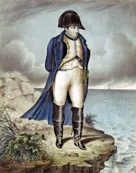 napoleon history quote in french the ambitions of napoleon bonaparte that led to his downfall with