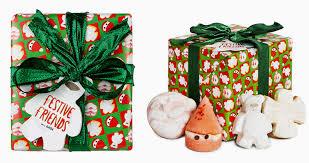 Christmas Gift Sets Christmas Gift Set Christmas Gift Ideas