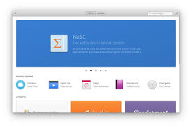 software installation how to install elementary os appcenter on