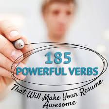Best Companies To Have On Your Resume by Best 25 Resume Help Ideas On Pinterest Career Help Resume