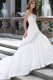 designer wedding dresses vera wang vera wang gemma size 8 wedding dress vera wang gowns wedding