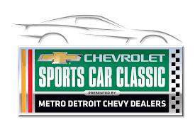 chevrolet logo png race report 2017 chevrolet sports car classic u2022 the apex