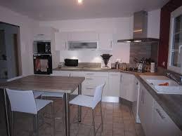 cuisine cuisson exceptionnelde cuisine en angle croquis galerie et plaque cuisson
