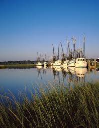 photo gallery 101 things to do hilton head