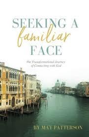 Seeking Novel Seeking A Familiar Corinne Rodrigues