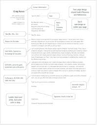 resume cover page template resume and cover letter builder cover letter maker resume cover