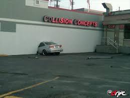 epic car fails u0026 car crashes