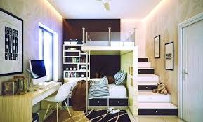 clic clac chambre ado chambre ado avec mezzanine 95 metz 21130959