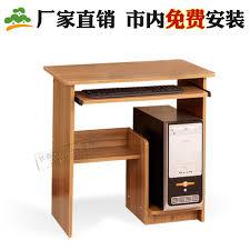 Home Computer Tables Desks Simple Computer Desks Furniture Info Brilliant Simple Computer