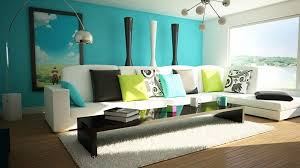 Decorating Items For Living Room by Living Room Decorative Accessories U2013 Living Room Design Inspirations