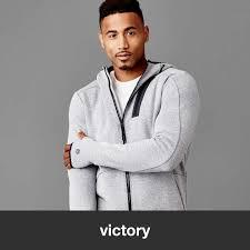 hoodies u0026 jackets activewear men u0027s clothing target