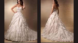 where can you rent a wedding dress pretty rent a wedding dress 49 about wedding