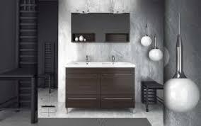 melamine bathroom cabinets modern bathroom vanity hanging corner pvc bathroom cabinets