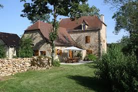 chambre hote figeac details guesthouse le hameau du quercy lot figeac et
