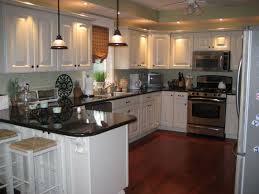uba tuba granite with white cabinets 41 best uba tuba granite images on pinterest kitchen remodeling