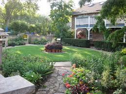 english cottage garden rotary botanical gardens