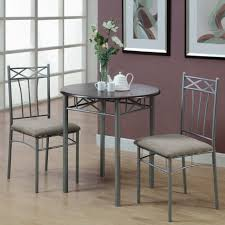 home decor uk small bistro table for kitchen bistro sets for small spaces home