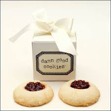 cookie box favors delicious wedding favors shipped nationwide chicago gourmet
