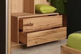 voglauer schlafzimmer voglauer möbel natürlich eingerichtet möbel magazin