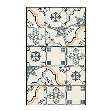 tapis de cuisine alinea nos tapis à motifs grands tapis tapis décoration intérieur