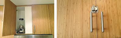 How To Hang Kitchen Cabinet Doors Quaketips At Last Helpful Hints On Installing Push Latches For