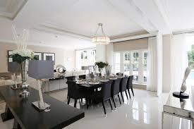 portfolio u2013 phoenix interior design