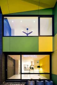 74 best architectural inspiration images on pinterest
