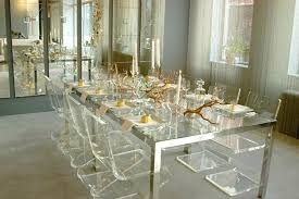 table ronde de cuisine ikea table ronde cuisine but affordable ensemble table chaise