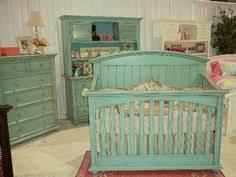 shabby chic crib chambre bebe pinterest shabby chic shabby