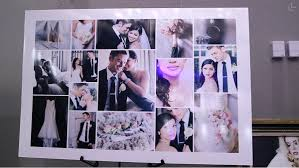 wedding albums for photographers what professional photographers think about bridebox wedding albums