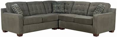 sectional sofas mn unique sectional sofas mn inspirational sofa furnitures sofa