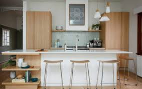 design ideas for small kitchen 60 kitchen island ideas and designs freshome