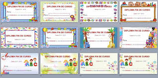 diplomas de primaria descargar diplomas de primaria graduación marcos diplomas preescolar primaria power point 40 00