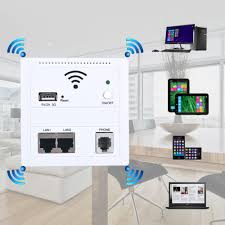 Home Network Design Switch Online Get Cheap Rj11 Switch Aliexpress Com Alibaba Group