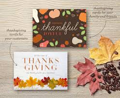 thanksgiving cards my greetings
