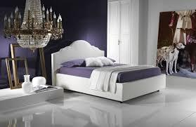 Sexy Bed Set by Romantic Modern Bedroom Decor Decor Pinterest Romantic