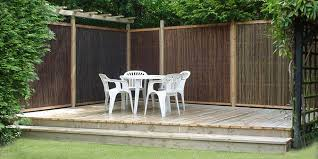 Garden Decking Ideas Uk Gallery Of Raised Decking By Topdeckuk