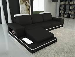 Living Room Decor Black Leather Sofa Living Room Wonderful Black And White Small Living Room Design