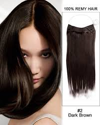 wholesale secret hair extensions cheap flip human hair