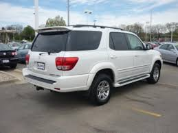 06 toyota sequoia toyota sequoia touchup paint codes image galleries brochure and