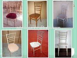 Cheap Chiavari Chairs Baby Rocking Chair In Tiffany Blue Using Annie Sloan Chalk Paint