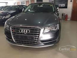 2012 audi s8 audi s8 2012 in kuala lumpur automatic grey for rm 638 000