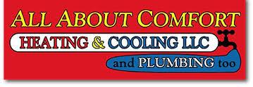 Valley Comfort Systems Furnace Repair U0026 Ac Services Serving Blue Springs U0026 Kc Metro