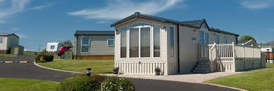Irish Cottage Holiday Homes by Caravan Holiday Homes On The North Coast Of Northern Ireland