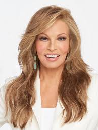 miles of style wig by raquel welch lace front u2013 wigs com u2013 the