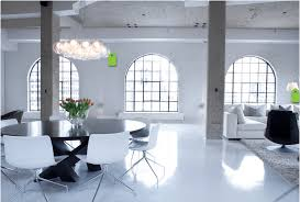 industrial living room decor ideas